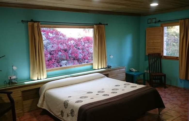 El Jou - Room - 1