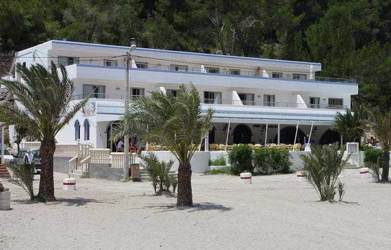 Balansat Resort - Hotel - 0