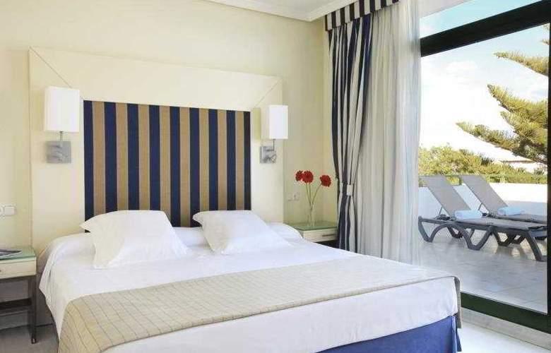 H10 Lanzarote Princess - Room - 6
