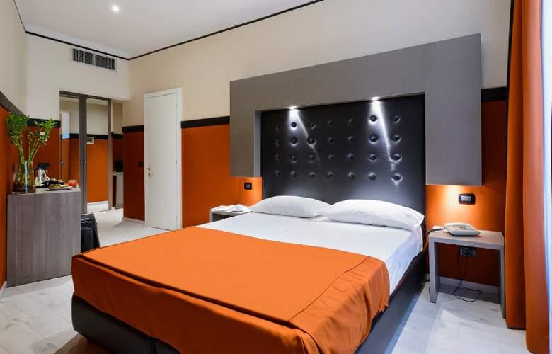 Dharma Style - Room - 4