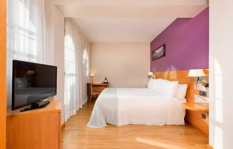 Tryp Jerez - Room - 12