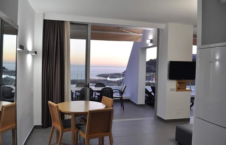 Holiday Club Puerto Calma - Room - 7