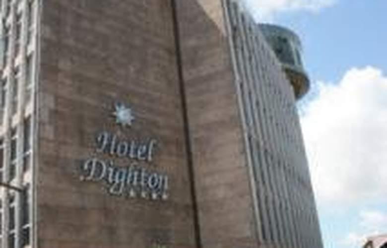 Dighton - General - 1