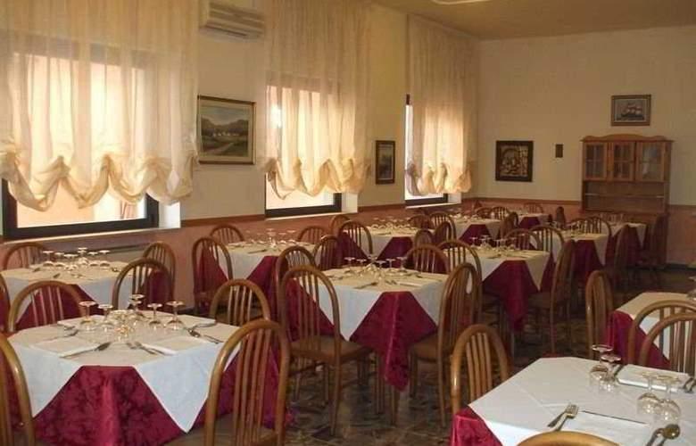 Venere - Restaurant - 6
