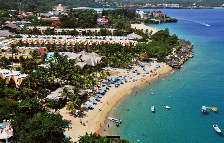 Casa Marina Beach & Reef - Hotel - 3
