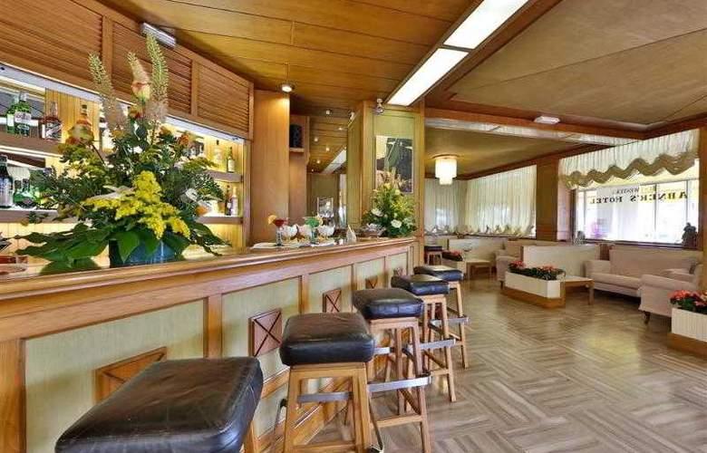Best Western Abner's - Hotel - 55