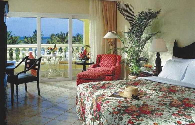 Sauípe Resorts - Room - 3