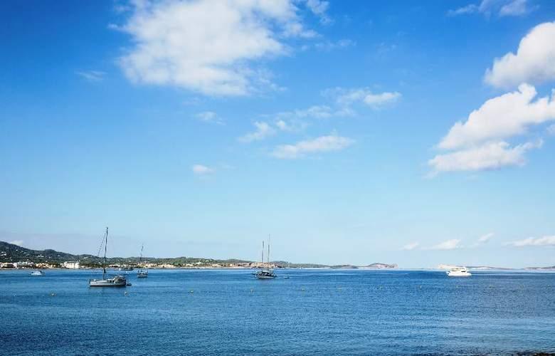 Sol Bahia - Beach - 17