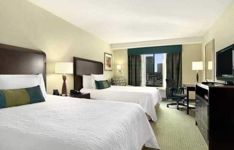 Hilton Garden Inn Atlanta Downtown - Hotel - 7