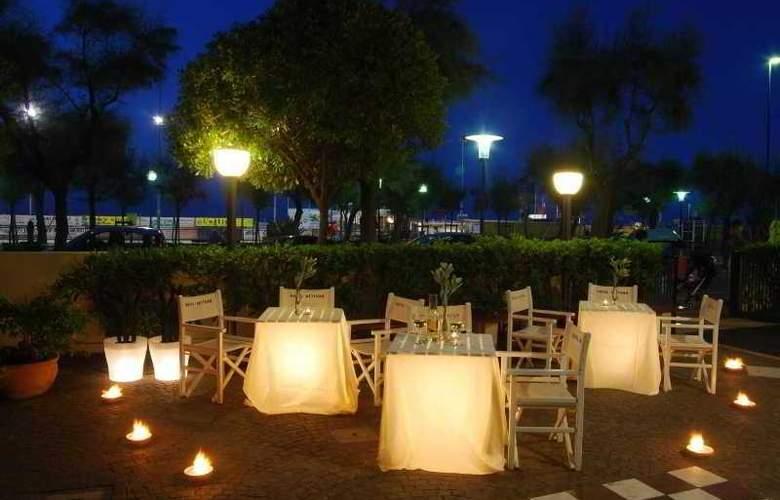 Mare - Restaurant - 0