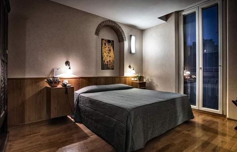 Eurohotel - Hotel - 2