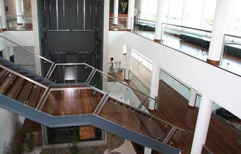 Inatel Vila Ruiva - General - 1