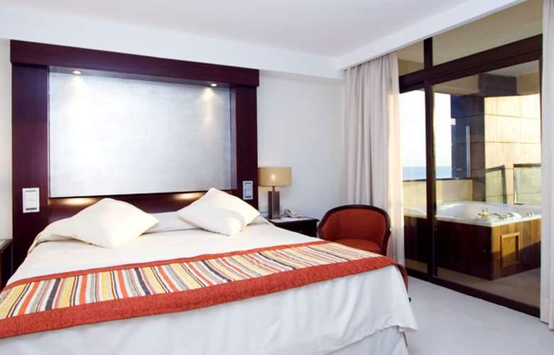 Meliá Fuerteventura - Room - 17