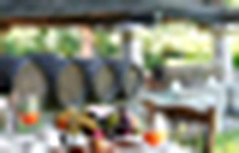 Entreviñes - Restaurant - 0