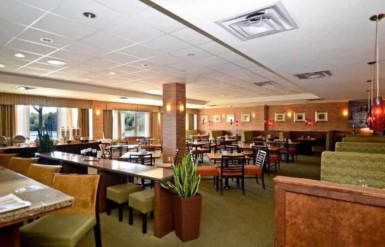 Best Western Chocolate Lake Hotel - Hotel - 63