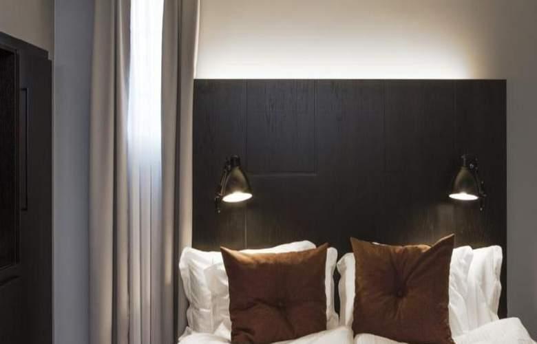 Apotek Hotel by Keahotels - Room - 19