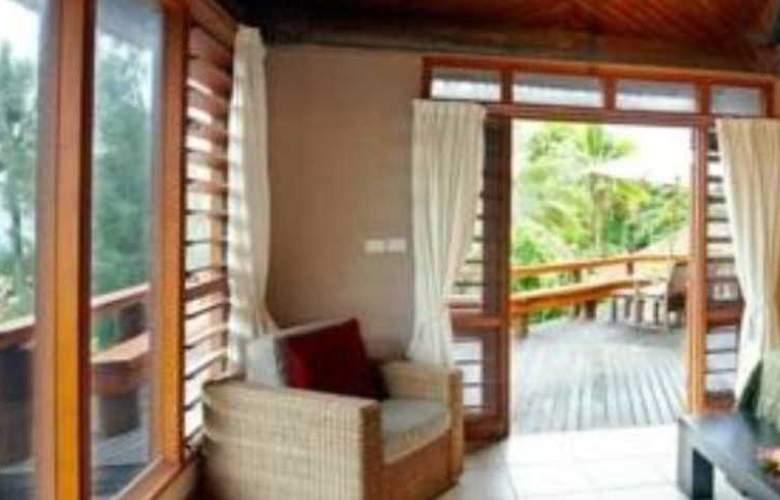 Yasawa Island Resort & Spa - Room - 7