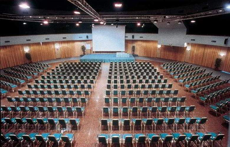 Atahotel Quark - Conference - 4