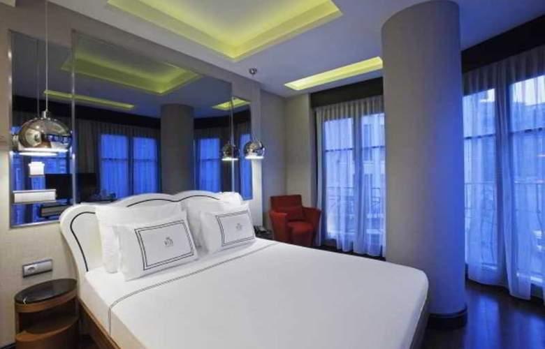 The Haze Istanbul - Room - 15