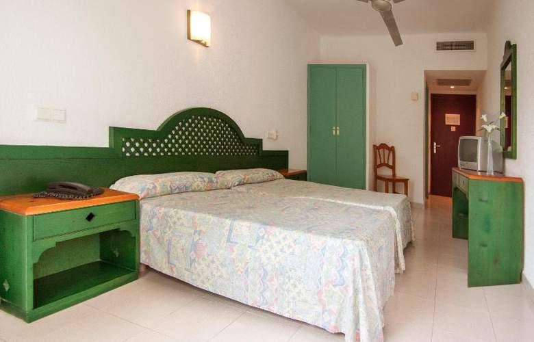 Blue Sea Costa Verde - Room - 18