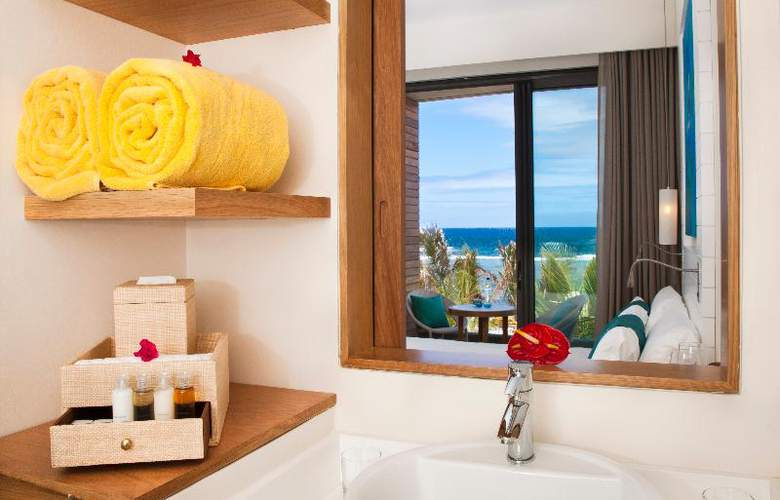 Radisson Blu Poste Lafayette Resort & Spa, Mauritius - Room - 6