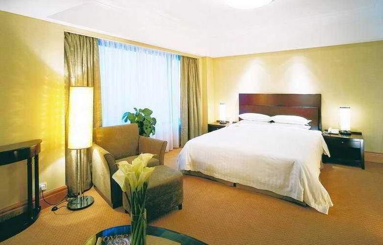 Furama - Room - 3