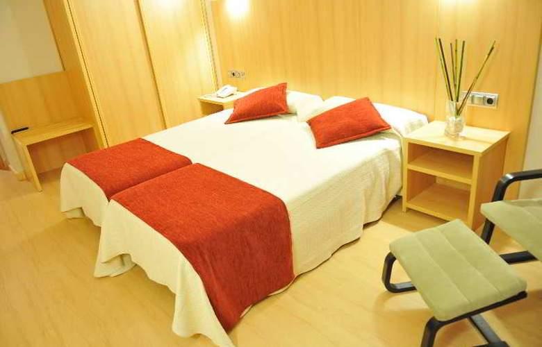Del Vino - Room - 6