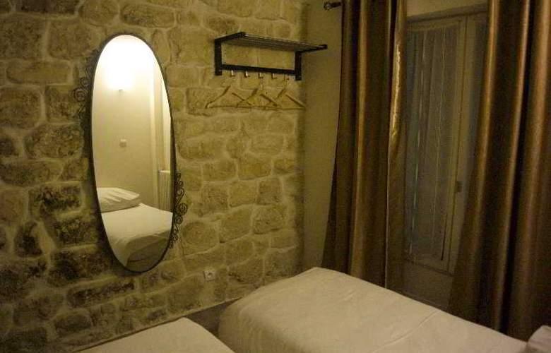 Grand Hotel de Clermont - Room - 4