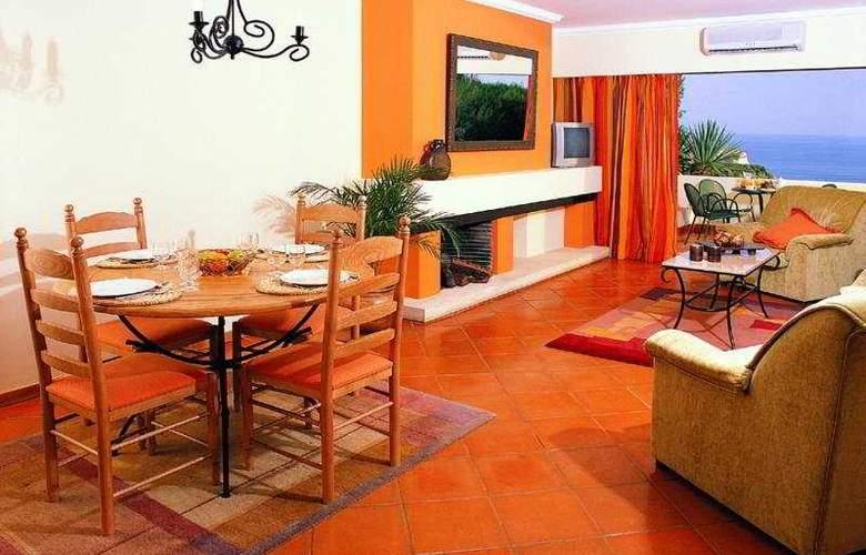 Pestana Porches Praia - Room - 3