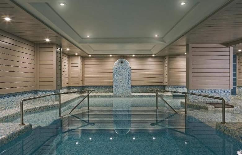 Le Morgane - Pool - 8