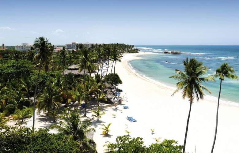 Capella Beach - Beach - 3