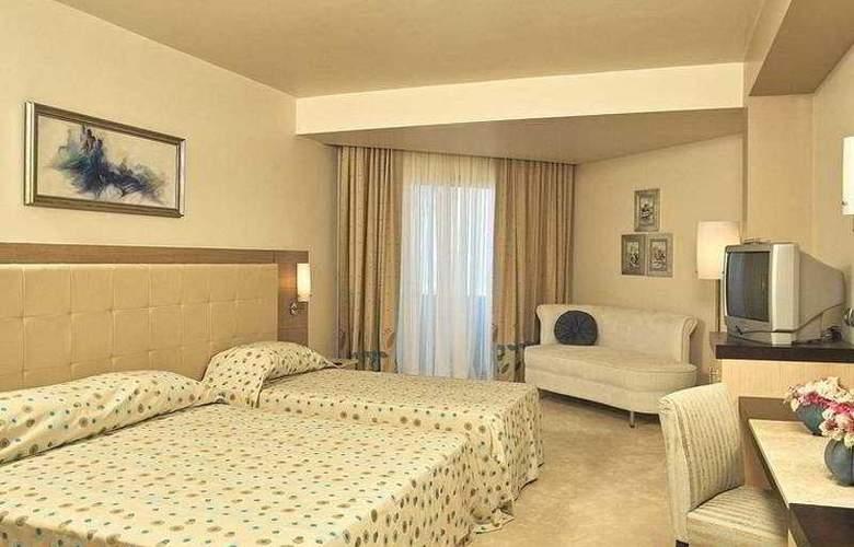 Long Beach Resort - Room - 2