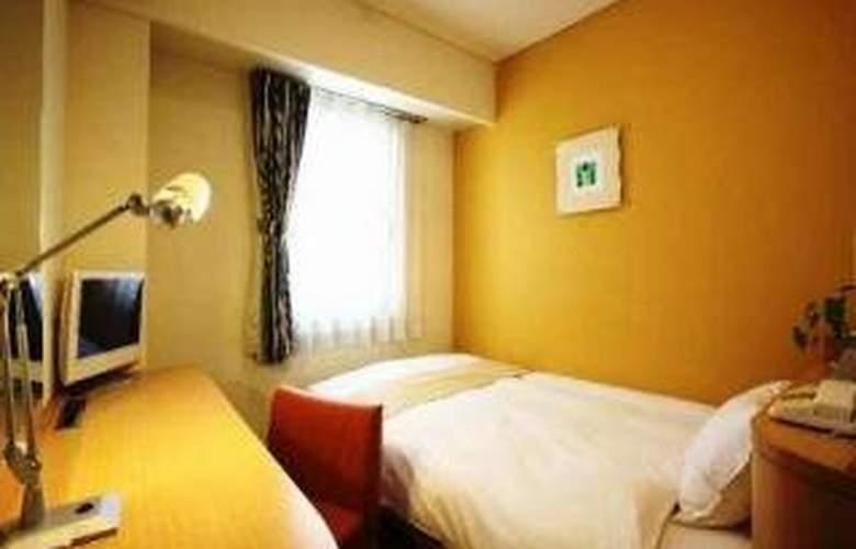 Chisun Hotel Kumamoto - General - 3