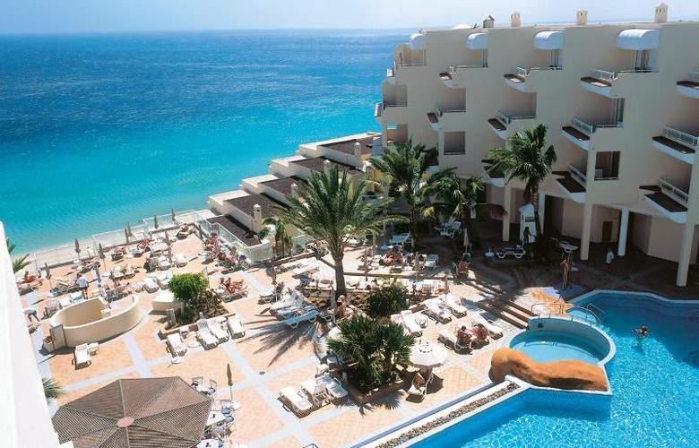 Riu Palace Jandia - Hotel - 4