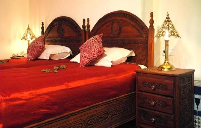 Riad Ibn Khaldoun - Room - 20