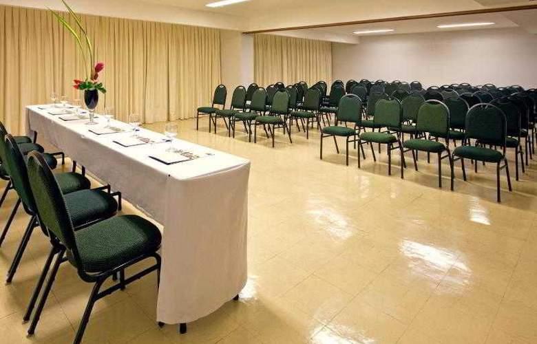 Holiday Inn Express Natal Ponta Negra - Conference - 24