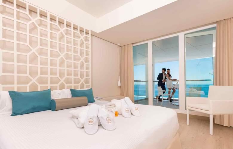 Amàre Beach Hotel Marbella - Room - 1