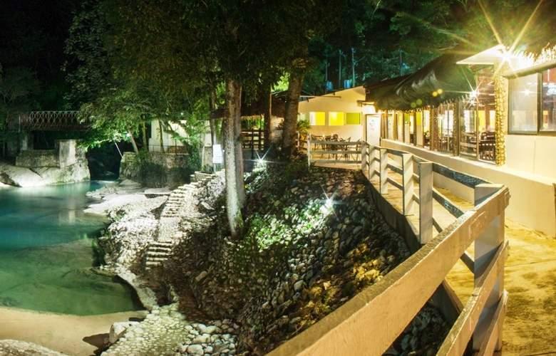 Nututun Palenque - Hotel - 3