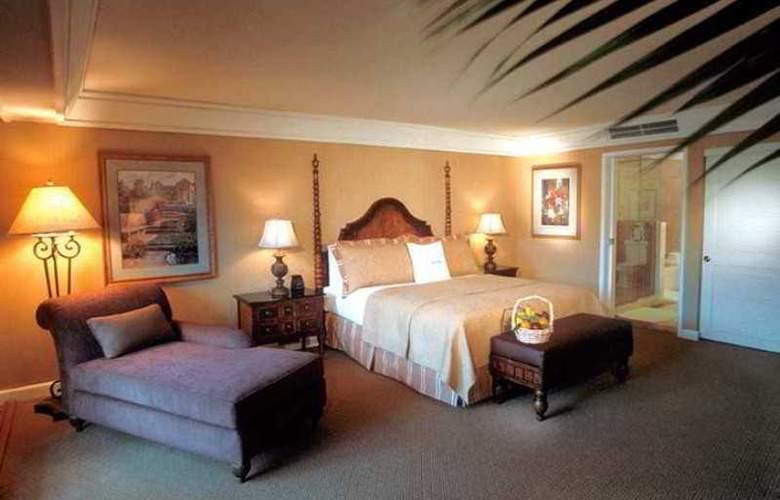 Hilton Santa Barbara Beachfront Resort - Hotel - 25