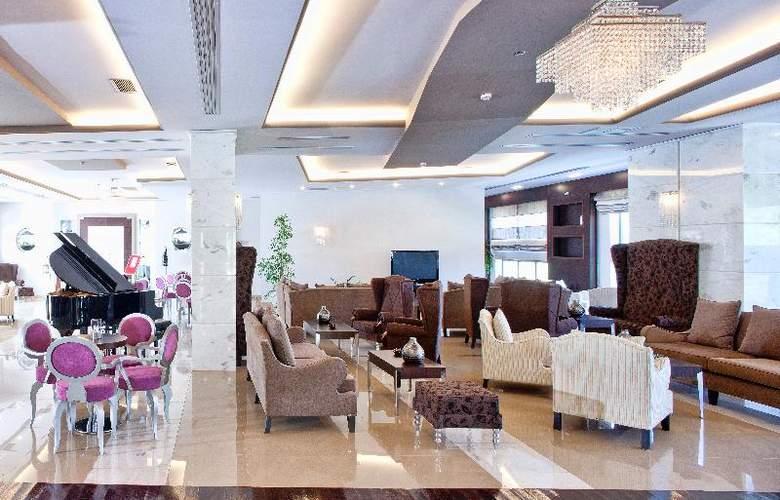Lesante Hotel & Spa - General - 25