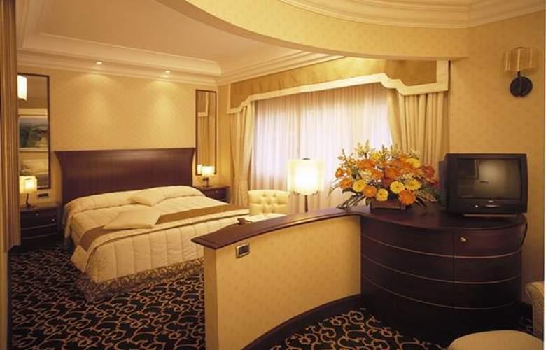 Millenn - Hotel - 5