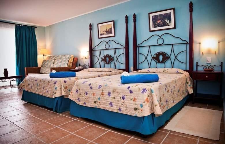 Memories Caribe Beach Resort  - Room - 6