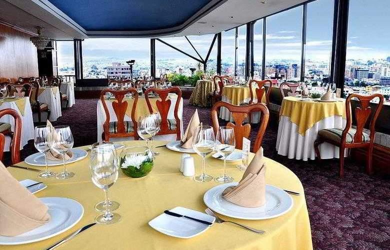 Best Western Plaza - Hotel - 7