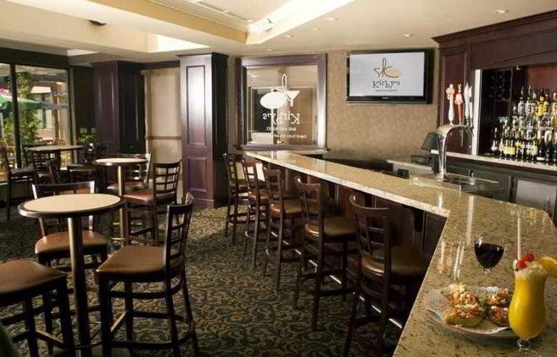 Best Western Brant Park Inn & Conference Centre - Hotel - 59