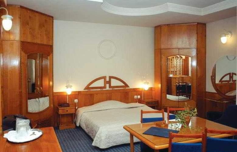 Aro Palace - Room - 4