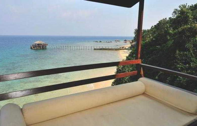 Japamala Resort Tioman Island - Hotel - 10