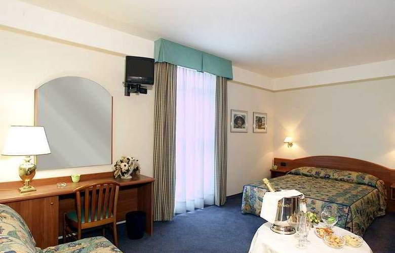 Villa Fontana - Room - 2