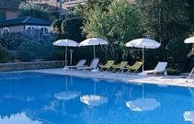 Locanda del Sant'Uffizio - Pool - 1
