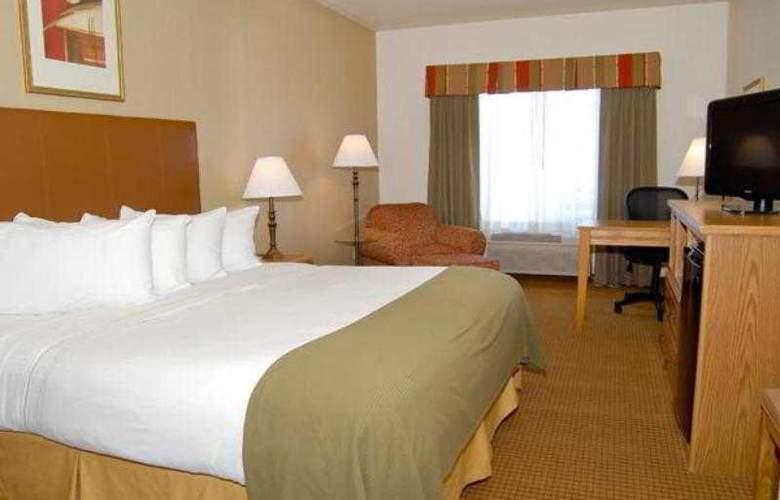 The Lowry - Hotel - 12