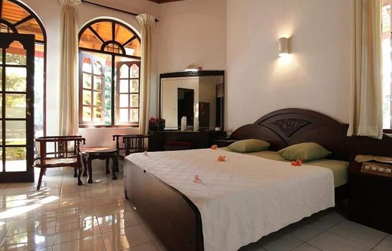 Villa Ranmenika - Room - 1